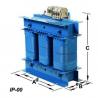 ▷ Catálogo de transformadores trifásicos | Ver precios y comprar ✔