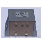 ▷ Catálogo de transformadores de Ozono 2850V | Ver precios y comprar ✔