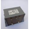 ▷ Catálogo de transformadores de Ozono 3300V | Ver precios y comprar ✔
