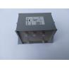 ▷ Catálogo de transformadores de Ozono 2850V - 3300V   Ver precios y comprar ✔
